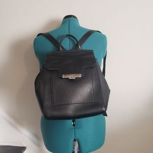 Nine West Flap Backpack